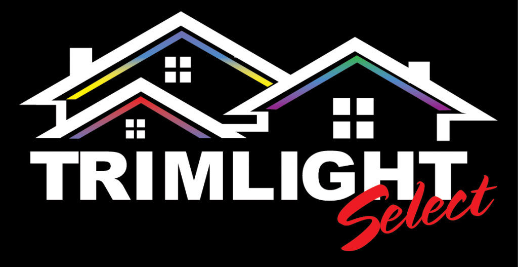 Trimlight 1